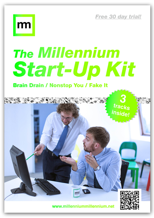 start-up_kit_big