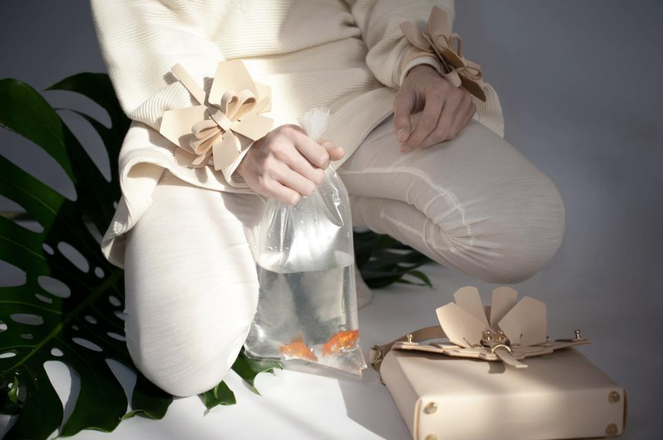 Niels-Peeraer-2013-Autumn-Winter-Collection-5