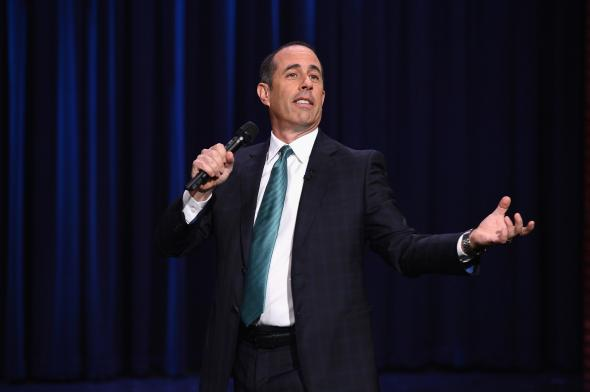 470192503-jerry-seinfeld-visits-the-tonight-show-starring-jimmy.jpg.CROP.promovar-mediumlarge