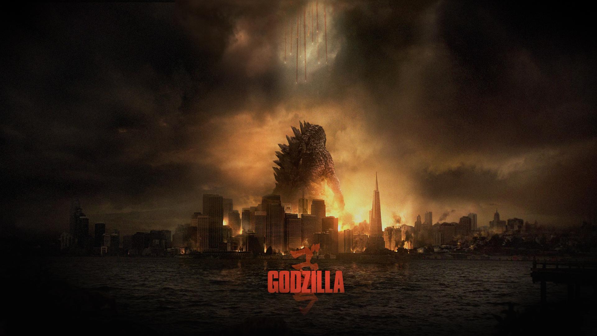 godzilla-2014-wallpaper1