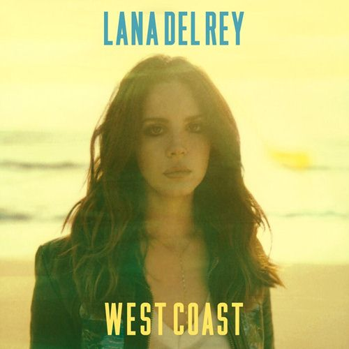 lana-west-coast-single