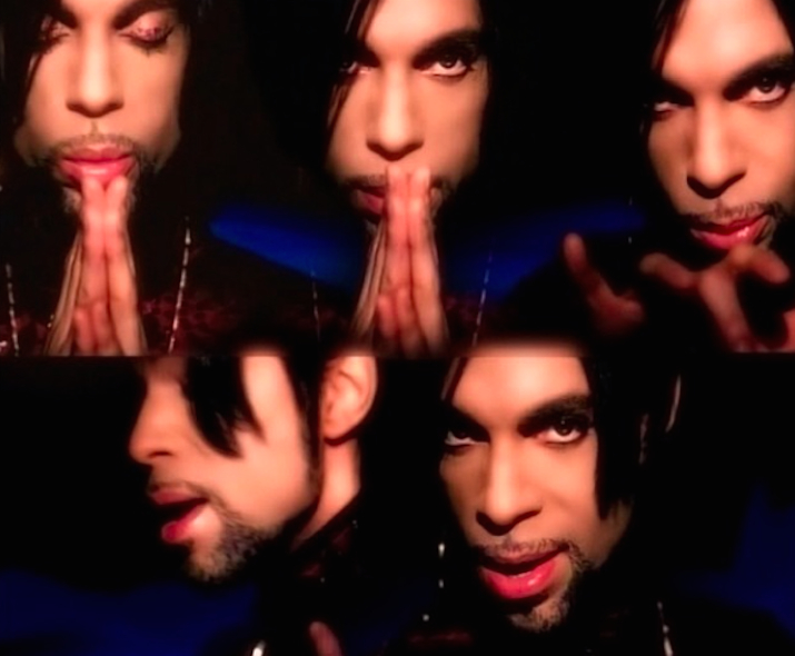 prince-the-breakdown-mp3-main