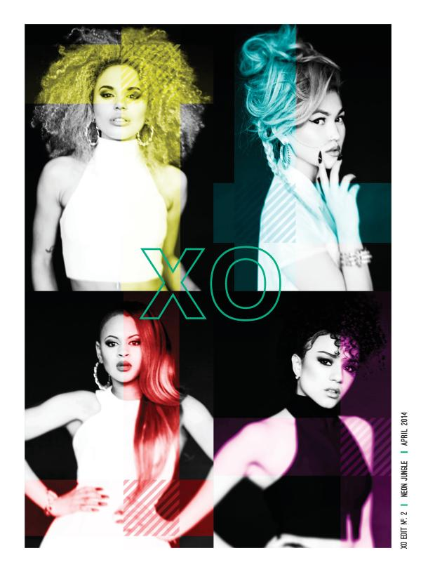 XO EDIT ISSUE2 cover (1)-page-001