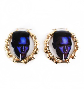 grace_jones_earrings_DT_large