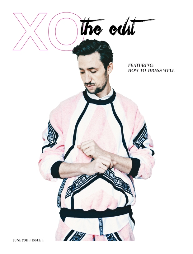 xoedit_issue4_cover_highres