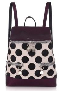 HOH-Handbag-1