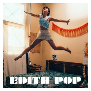 edithpop