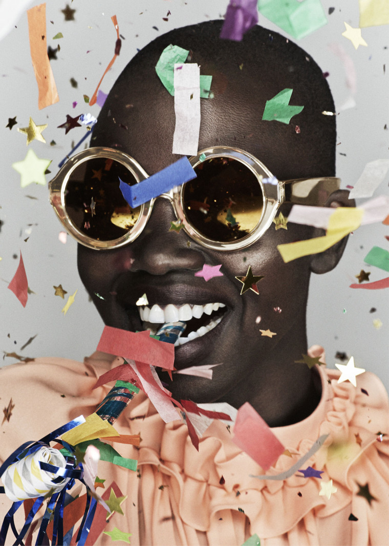 karen-walker-celebration-sunglasses-760x1067