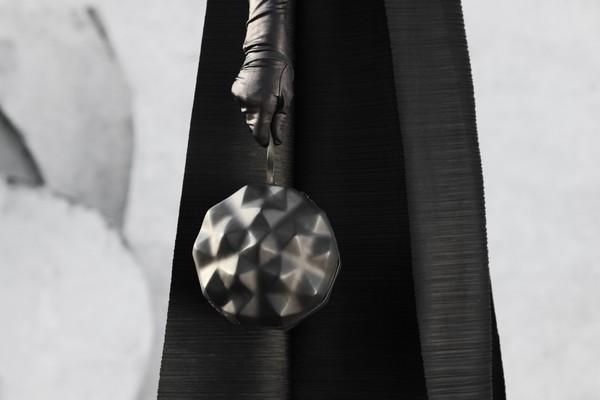 Konstantin-Kofta-2015-Spring-Summer-Collection-7